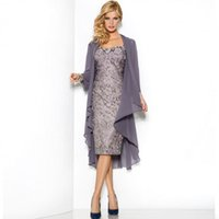 Slim Mother Bride Dresses Online Wholesale Distributors- Slim ...