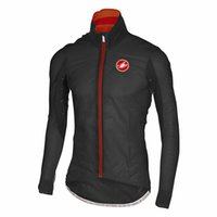 Wholesale Castelli Clothing - Castelli Men's short sleeve cycling jersey Roupa Ciclismo Breathable Bicycle Cycling Clothing Quick-Dry Racing Bike Sports Wears