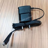 Wholesale Galaxy S4 Chargers - Hot Selling Micro USB EU Plug Travel Wall Charger Adapter For Samsung Galaxy S2 S3 S4 S5830 Note2