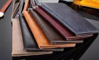 усилители оптовых-Ручной держатель дизайн кожаный чехол динамик усилитель крышка подставка высокое качество
