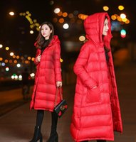 Cheap Cape Coat Korea | Free Shipping Cape Coat Korea under $100 ...