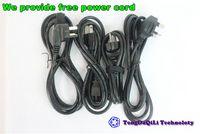 Wholesale Hp Ac Genuine - 19V 4.74A 90W PA-1900-36 GENUINE original laptop AC adapter power supply for ASUS K53 K53BE K53BR K53E K53SC K53SD K53SJ