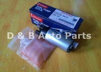 Wholesale Fuel Pump Denso - 1pc Japan Original Denso Electric Fuel Pumps 195130-6970 For Japanese Cars