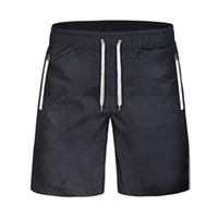Wholesale Fitness Minutes - Wholesale-Spring Summer Outdoor Running Shorts Men Women 5 Minutes Shorts Fitness Sweat Breathable Quick-drying Leisure Shorts