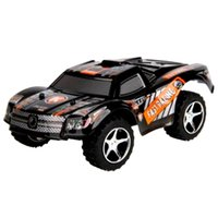 Wholesale Rc Car Ch - Wholesale-Superior L939 High Speed 2.4G mini RC Car Drift Car 5 CH Shift Full Proportional Steering Remote Control Toys Wholesale