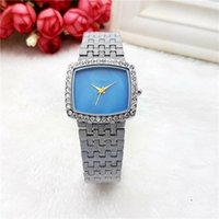 Wholesale Blue Minerals - 2017 AAA The new arrival, imported quartz machine, super mineral glass, atmosphere to Jane, men and women can wear