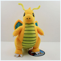 Hot Sale puxão Pocket Monsters Dragonite 9