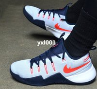 Wholesale Pearl Dreams - 2016 Summer Breathable Hypershift Dream Boys Green Men's Basketball Shoes for Top quality Draymond Aunt Pearl Training Sneakers Size 40-45