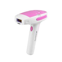 Wholesale Hair Laser Light - 2017 Wholesale promotion hot sale laser hair removal machine Full Body Hair Removal Sense-light Razor Facial Arm Leg Armpits Epilator