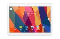 rufen sie touch tablet pc an großhandel-Wholesale-Cube u63 Android 5.1 9,6 Zoll IPS 1280 * 800 MTK MT6580 Quad Core 3G Telefonanruf Tablet PC 1 GB RAM 16 GB Rom GPS-Dual-Kamera