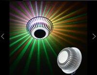 лампы фонари потолочные оптовых-Подсолнечник потолок светодиодный проход коридоры крыльцо свет 3 Вт дверь гостиной лампы и фонари fangyuan сетки потолочный светильник