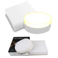 Wholesale cool kitchen knobs for sale - Group buy Surface Mounted led downlights w w w w led recessed ceiling down lights ac v Drivers
