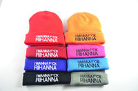 Großhandel Sport multiColors Unisex Winter Warm Hüte Stretch Beanie Acryl Hiphop Stil stricken Mützen Winter bequeme Hüte