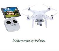 Wholesale Aerial Camera Lens - Original DJI Phantom 3 Advanced Version RC FPV Quadcopter Drone with 1080p HD Camera Auto-takeoffAuto-return homeFailsafe
