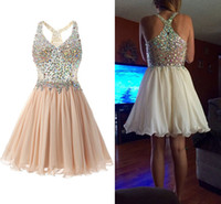 Wholesale Juniors Plus Size Prom Dresses Buy Cheap Juniors Plus