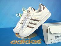 Wholesale Cheap White Casual Shoes - Adidas Originals Superstar II 80S Skateboarding Shoes Men Women Casual Shoes Cheap 20 Colors Fashion White Gold Running Shoes Size 36-45