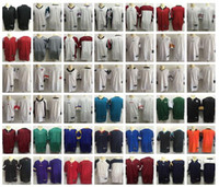 Wholesale Teams Name - New Football Jerseys 2016 New Custom Jerseys All 32 Teams CUSTOMIZED Any Name Any Number Size 40-60 Stitched Mix Match Order All Jerseys