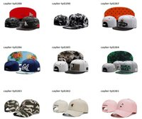 Wholesale Cheap Fitted Baseball Hats Wholesale - Baseball Caps Church Hats for Men and Women Sport Hip Hop Snapback Fashion Summer Sun Street Designer Cap Strapback Fitted Hat Cartoon Cheap