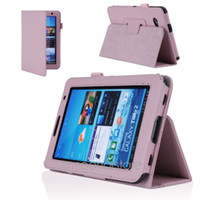 blackberry covers and cases - Folio For Samsung Galaxy Tab PU Leather Stand Case Cover With Stylus Pen And Screen Protector quot Tablet P3100
