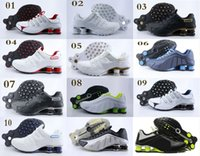 Wholesale Cheap Steel Spikes - 2016 Free shipping air damper in New Zealand new running shoes cheap good quality fashion shoes fashion sports shoes