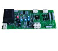 spannungsregler für lichtmaschine großhandel-Generatorspannungsregler avr 6GA2 491-1A Siemens Automatischer Spannungsregler für dreiphasigen Generator Generator Generator
