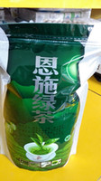 Wholesale Supply of healthy weight loss product natural green tea home life g bags of high quality agricultural products Se An Yuan