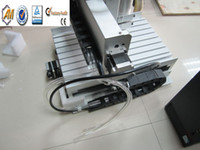 Wholesale coins machine resale online - Cnc engraving machine for metal coins with good price