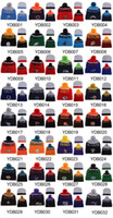 Wholesale Sports Beanies For Sale Cheap - All team Sports Beanies Best Qulaity Beanies for Cheap Sale Allow mix order