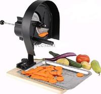 machines à fil achat en gros de-Machines de cuisine à la main machines à trancher la trancheuse de fruits