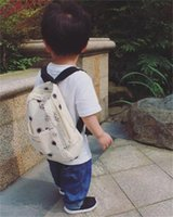 Dropshipping Toddler Size Backpacks UK   Free UK Delivery on ...
