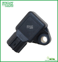 Wholesale Intake Honda Civic - 100% Test! 37830-PGK-A01 MAP Sensor 37830PGKA01 079800-5410 0798005410 For Honda Accord Civic CR-V Odyssey Pilot HR-V Jazz Stream Element