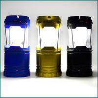 Wholesale Dhl Lantern - Super Bright Solar energy Portable Camping Lantern Outdoor Light Hiking Camping Hangable Flashlight Camping Lanter DHL free shipping