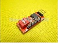 Wholesale Module For Gsm - 2pcs lot PCF8574T Module IO Expansion Module For Arduino module method module gsm module gsm