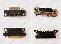 Wholesale Chrysler Dodge Parts - 100% Original V30 Diagnotic Tool Socket for AutoBoss Car v30 Detector Parts Free Shipping