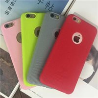 Discount cute iphone6 cases - New arrival cute Candy model soft silicon TPU Gel material Phone Case Cover for apple iphone6 4.7 5.5 plus