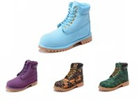 Wholesale Teal Crystal Shoes - Carter Crystal Bottom 10061 Martin love step high to help waterproof couple boots men and women boots Casual boots casual shoes sizi 36-46