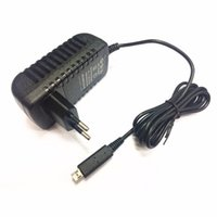 Wholesale Acer Iconia Tab Power - Charger Power AC Adapter for Acer Iconia Tab A510 A511 A700 A701 tablet