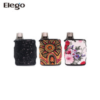Wholesale Port Designs - New!! 100% Original XOMO Mimi 2018 Kit 2.0ml 1200mAh with Micro USB port designed for easy charging