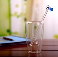 bong china venda por atacado-Como o atacadista fabricante muito profissional na China, fabricante de vidro bong tubulação de água, cachimbo, tobacoo tubo, moedor de ervas, cnc sorriso