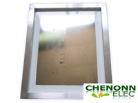 Wholesale Bare Pcb - SMD Stencil SMT Stencil for Solder Paste printing on the bare PCB