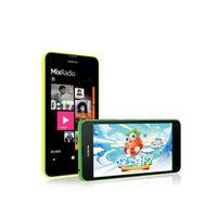 renovierter bildschirm großhandel-Refurbished Original Nokia Lumia 630 Windows Phone 8.1 Quad Core 4,5