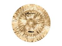 cymbale de tambour de porcelaine achat en gros de-Arborea Gravity series 100% fait à la main 10 pouces splash drum cymbal haute qualité et prix bas à vendre de la chine
