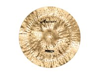 Wholesale handmade sales - Arborea Gravity series 100% handmade 10 inch splash drum cymbal high quality and low price for sale from china