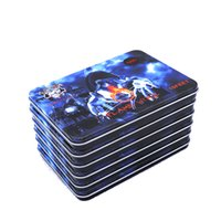 Wholesale coil wire jig for sale - Original Demon Killer Wires Flame Wire N80 Kit DIY Heating Wire E Cigarette Coil Types With Allen Key Coil Jig feet