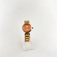 Wholesale Watch Batteries Bulk Wholesale - Daniel Curren 45Mm Ring Watches Bulk Curren Watches Sports Watches Watch Men Automatic Watch Woman Luxury Brand