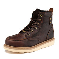 Wholesale Cheap High Fashion For Men - Men hiking boost 2017 fashion boost New arrival! Men hiking shoes for outdoor high quality and cheap sale!