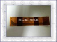 teclado vaio venda por atacado-Original Para Sony Vaio VPCZ11A7E VPCZ11A7E VPCZ11C5E VPCZ11C7E Teclado Touchpad Cabo FPC-199 1-881-489-11