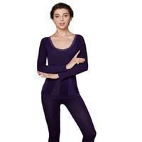 Where to Buy Microfiber Long Underwear Online? Buy Warm Long ...