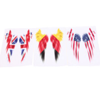 Car Decals Uk Price Comparison Buy Cheapest Car Decals Uk On - Motorcycle custom stickers and decals uk