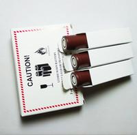 bateria de lítio cr botão venda por atacado-HOT 18650 HG2 3000 mAh Capacidade Max 35A Bateria de Lítio Recarregável de Alta Bateria de Lítio HG2 Para Electonic Cigarro 100 W